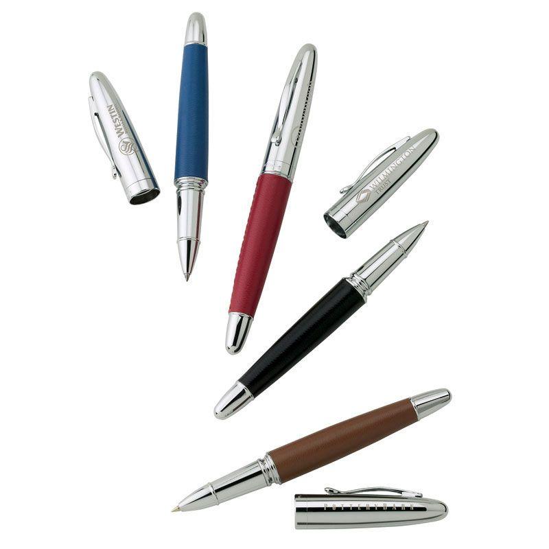 Rollerball Pens