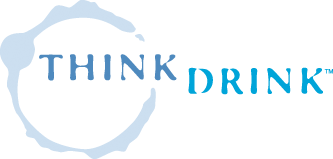 Think Drink Inc.